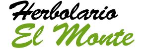 Herbolario El Monte